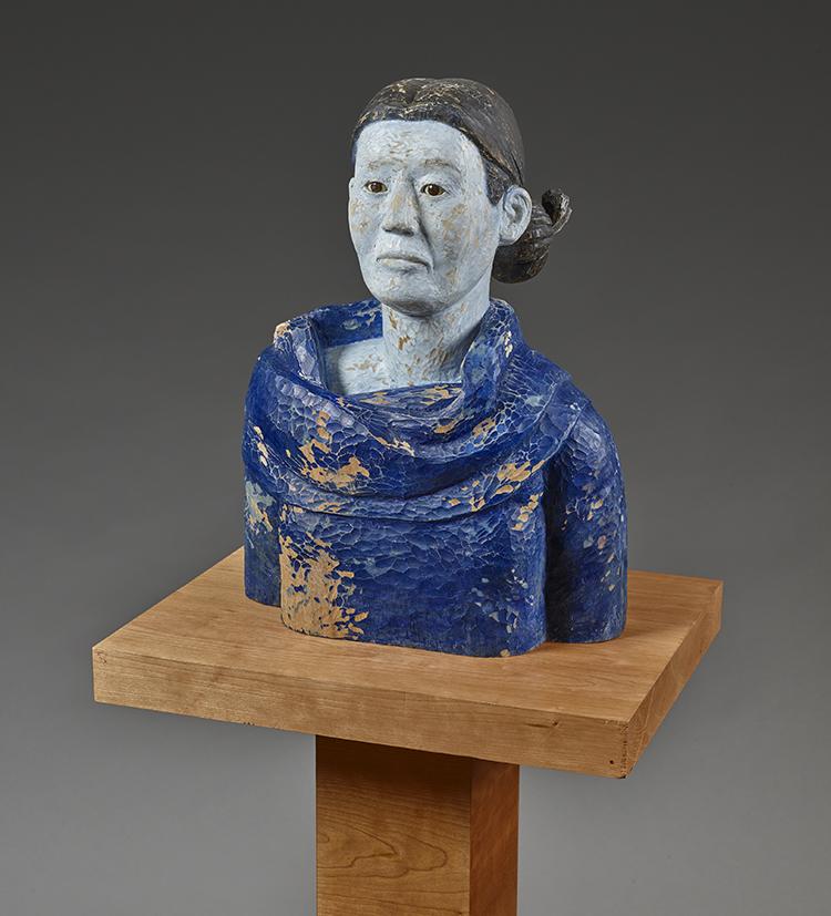 Akiyama-MountainSky-detail-750