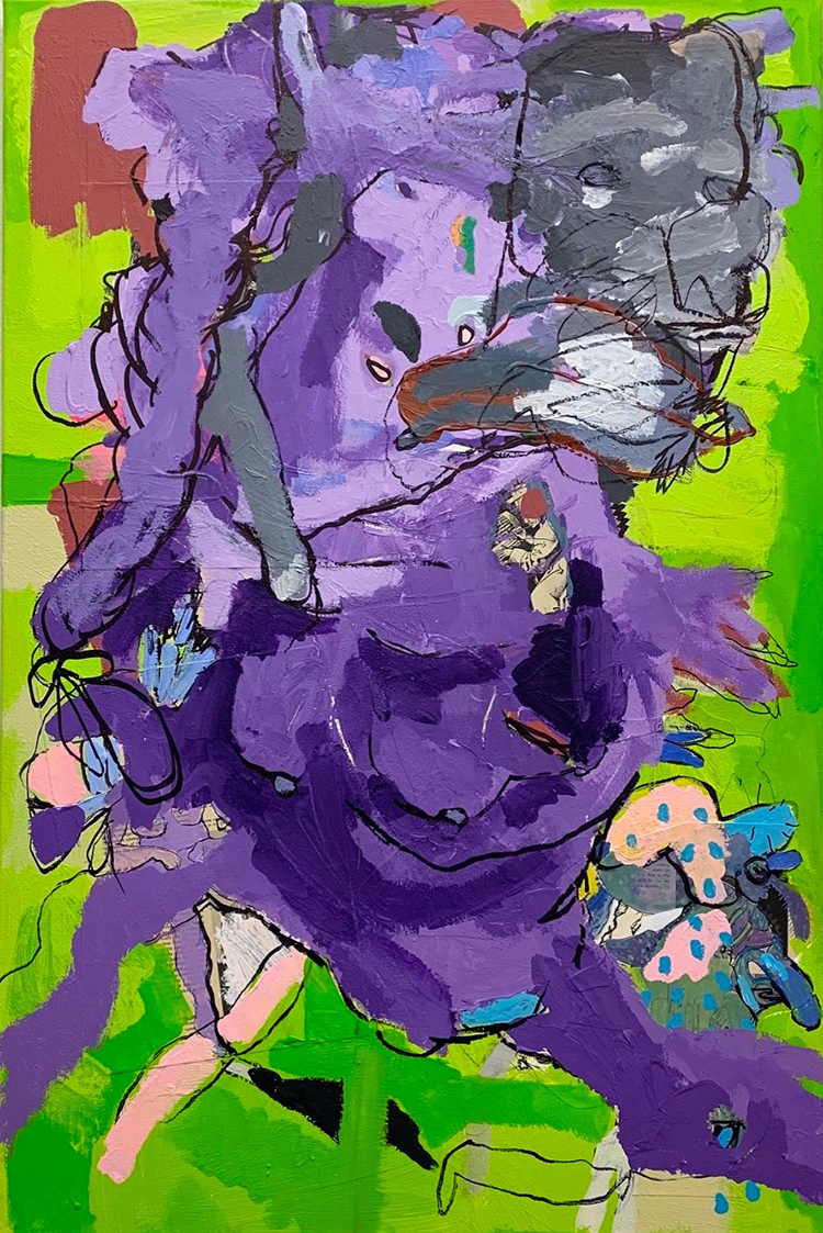 Katya_Grokhovsky_Purple_Rage_2018-750